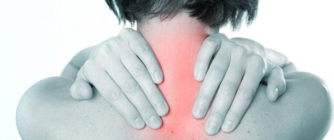 absolutní kontraindikace k masáži
