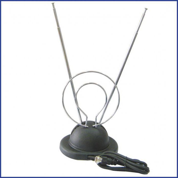 priključite televizijsku antenu gps dating android
