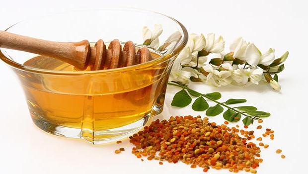 rimedi popolari per la cura delle malattie gengivali