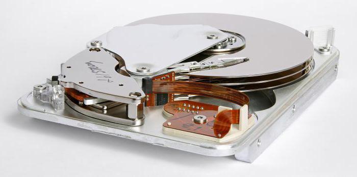 vhodne in izhodne naprave računalnika
