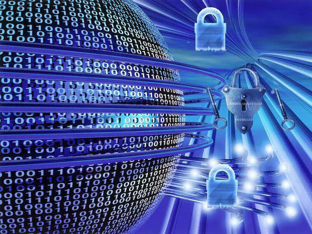 informacijska sigurnost automatiziranih sustava