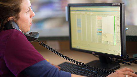 informacijska sigurnost automatiziranih sustava za rad