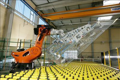 informacijska sigurnost specijalnosti automatiziranih sustava