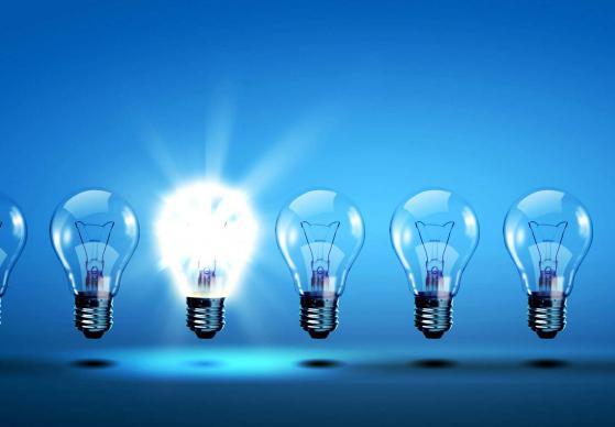иновација је