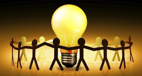 управљање иновацијама
