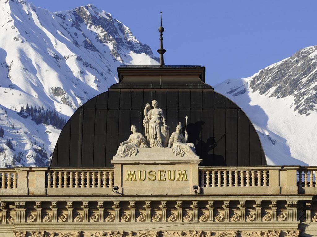 Инсбрук Австрия Фердинанд