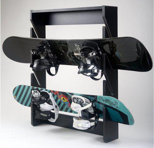 snowboard monta come scegliere la taglia
