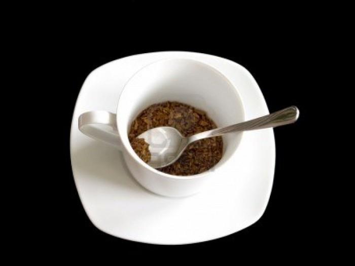 Инстант кафа