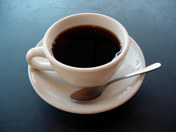 Најбоља инстант кафа