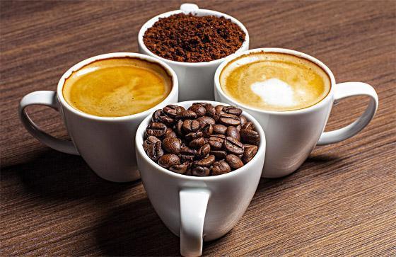 кафе с мляко, добро или лошо