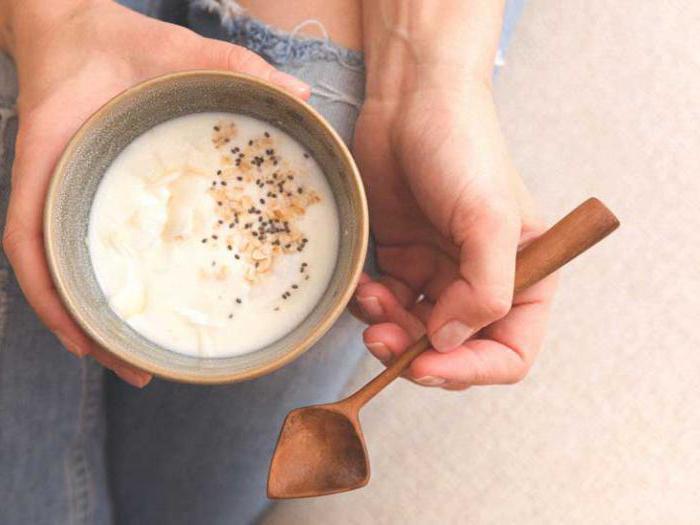 разтворимо кафе с ползи и вреда от млякото