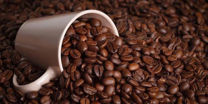 кафе с мляко, добри или лоши митове