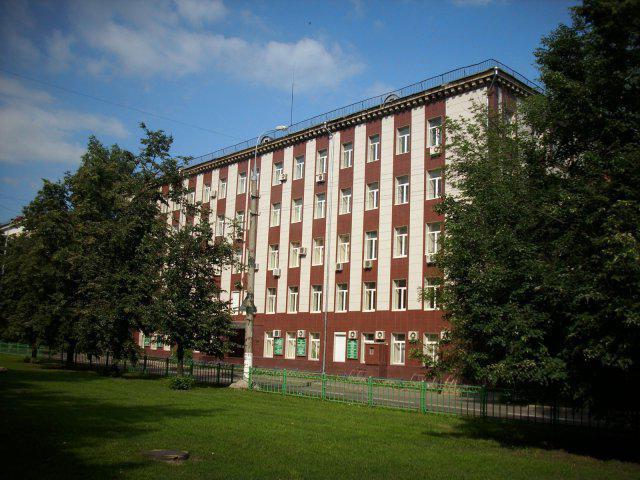 Inštitut za informatizacijo in svetovno gospodarstvo