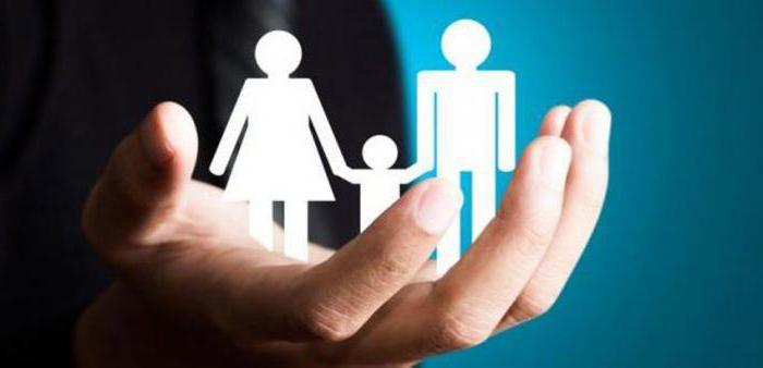 rating pojišťovny životních pojištění