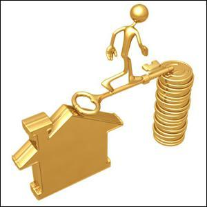 assicurazione sui depositi al dettaglio