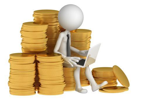 assicurazione della legge di depositi di privati