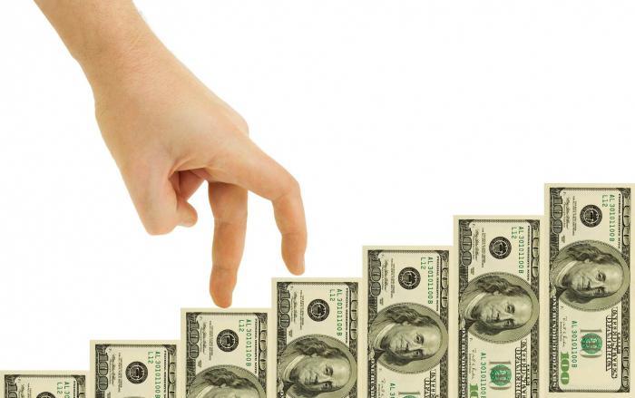 sistema di assicurazione dei depositi