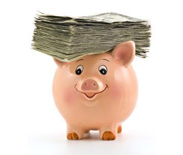 assicurazione sui depositi bancari