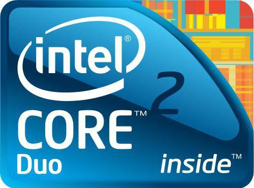 intel core 2 duo e7500 2 93
