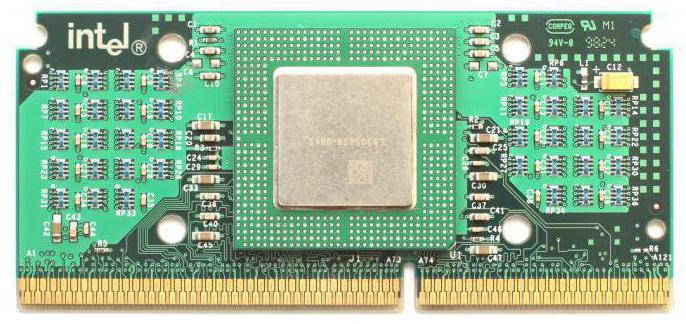 интел пентиум цпу н3540 2 16 гхз