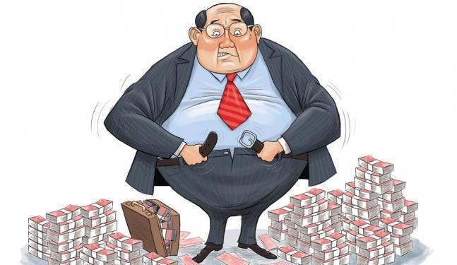 contabilità interbancaria