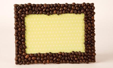 artigianato del caffè