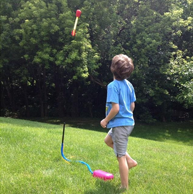 Igrače za dečke 11 let