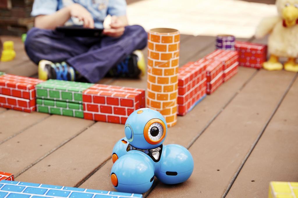 Interaktivne igrače za dečke 11 let
