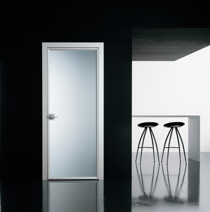 porte interne che è meglio scegliere