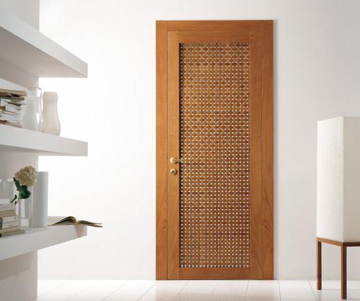 foto di porte interne
