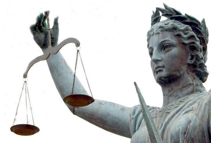обичајно право