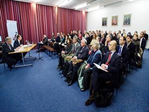 međunarodno gospodarsko pravo