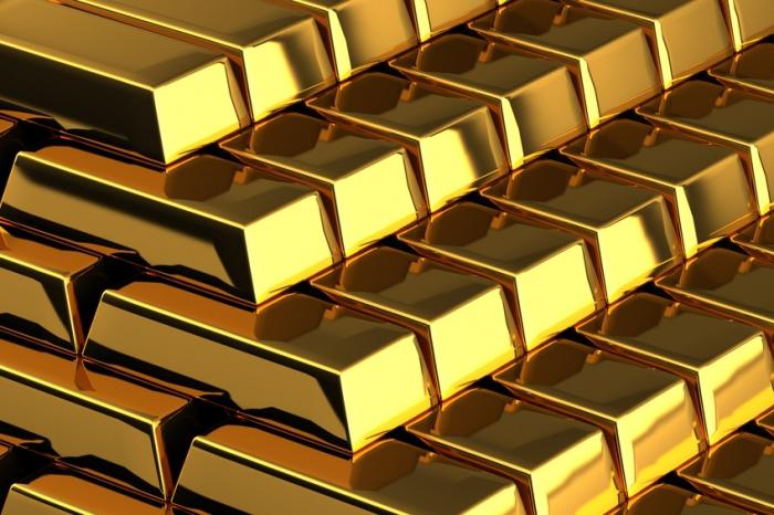 Zakaj sanjati zlato