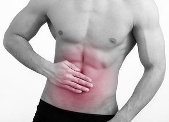 Bolest crijeva
