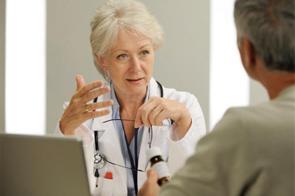 colica intestinale nei sintomi degli adulti