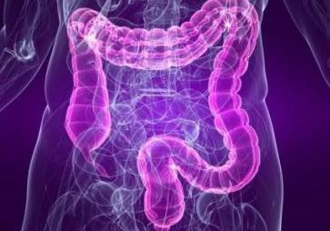 crijevni problemi simptomi proljeva