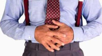simptomi crijevnih problema i liječenje