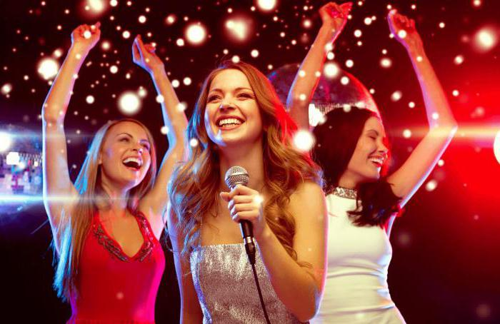 Ex-yu karaoke party midi Besplatni Midi