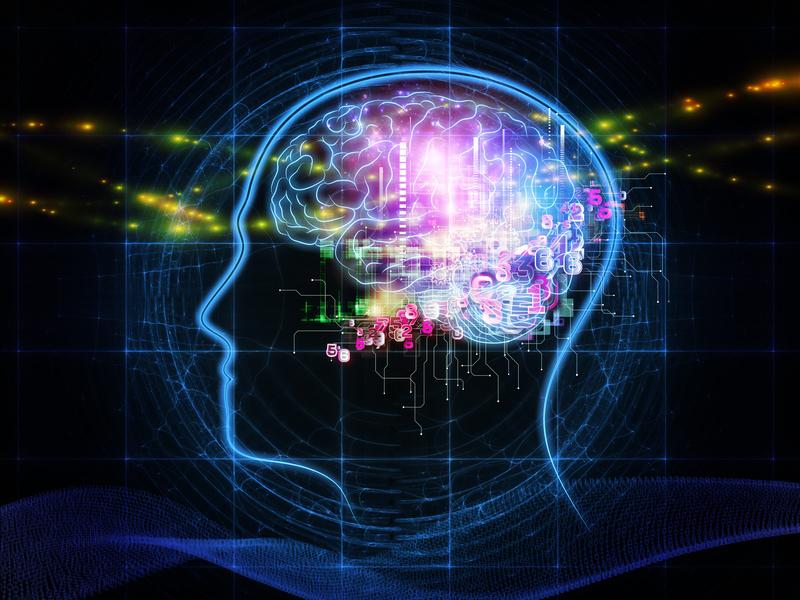 Metodo di introspezione in psicologia