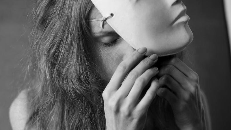 Introspezione osservativa