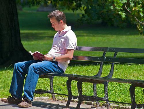 bi trebali introvertirati s ekstrovertima