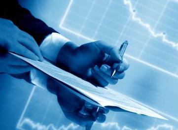 analisi degli investimenti finanziari