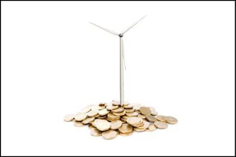 analisi di attrattività degli investimenti