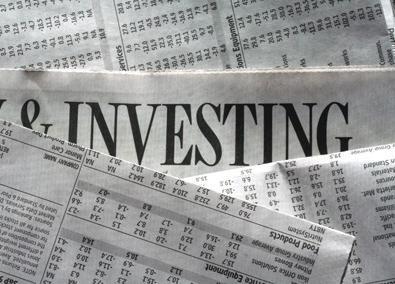 hodnocení investičního klimatu