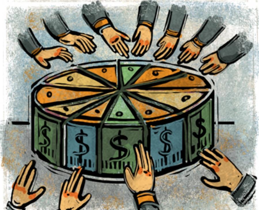 provjerite investicijski fond