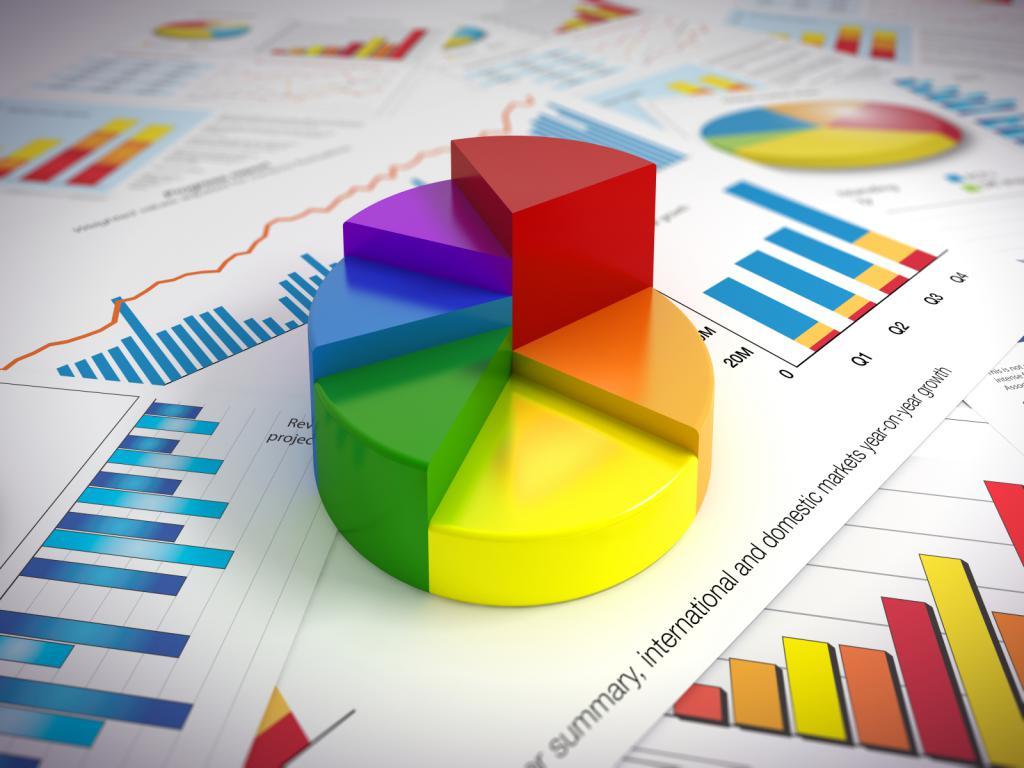dionice investicijskih fondova
