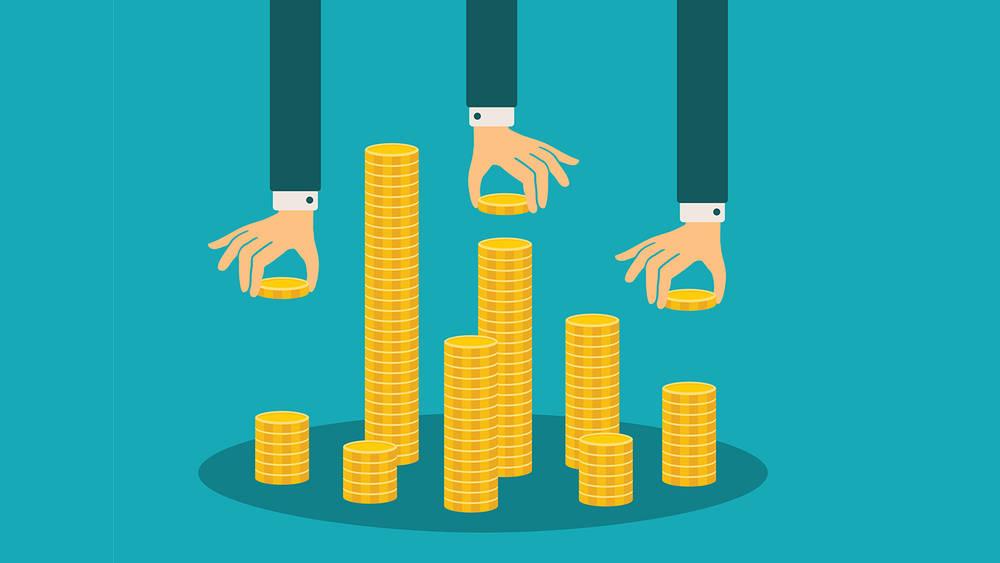 dionički investicijski fond