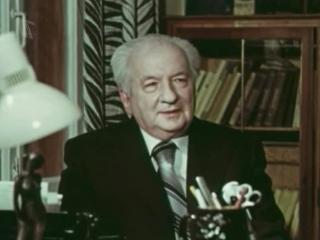 Irakli Andronikov