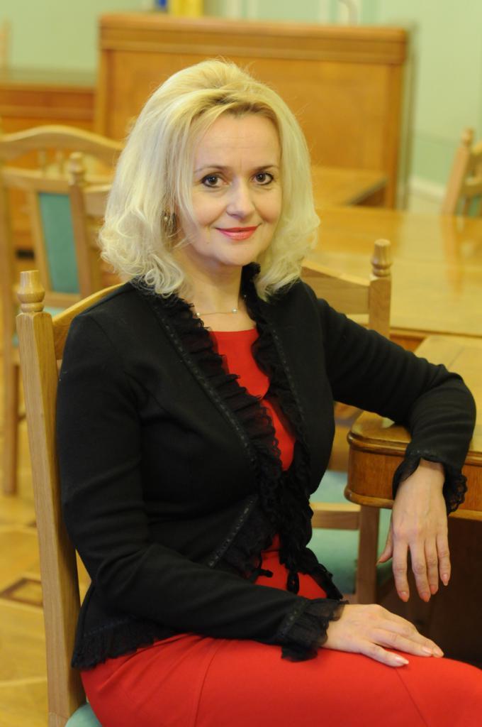 Vedute di Irina Fahrion