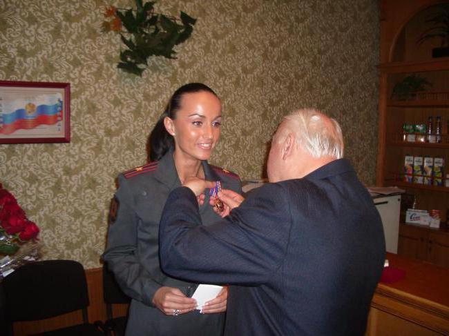 Biografia di Irina Wolf